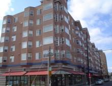 Uwajimaya Village <br><br>176 Apartments in Seattle, WA