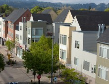 Broadway Place Apartments <br><br>Disposition of 170 Units in Eugene, OR